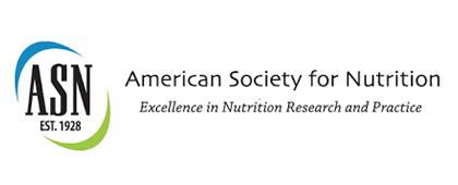 American Nutrition Society