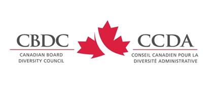 Canadian Board Diversity Council Logo2