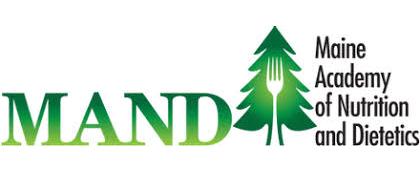 mand_logo